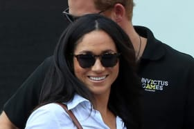 What Meghan Markle should pack for her honeymoon