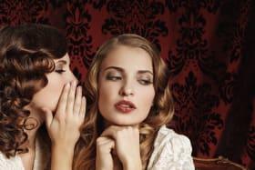Do you need a gossip detox?