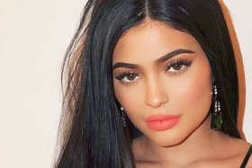 Jeff Bezos, Kylie Jenner and the truth behind their 'self-made' wealth