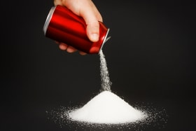 The facts about sugar and cancer