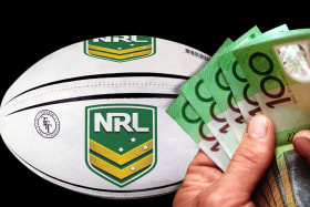 SCG meeting puts managers and NRL on war footing