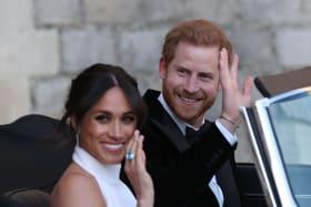 Prince Charles has a nickname for Meghan Markle
