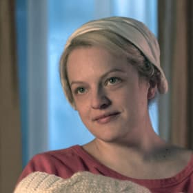 How The Handmaid's Tale finale got it horribly wrong
