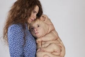 Patricia Piccinini's largest ever solo exhibition comes to Queensland