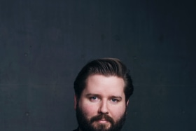 """Kip Williams: """"It's the culmination of a lot of hard work and a lot of collaboration."""""""