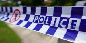 Homicide detectives called in over 'drowning' of four-year-old boy