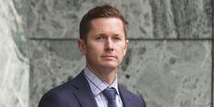 Investigators soon to finalise Australian Workers Union membership probe