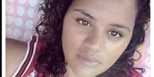 Wife killer sentenced after fatal stabbing,bashing with concrete bollard