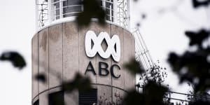 ABC discloses more staff underpayments
