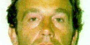 Darko Desic,64,was part way through his prison sentence when he escaped.