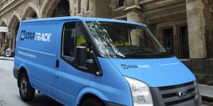 Parcels,alcohol to be hit with transport strike on Thursday