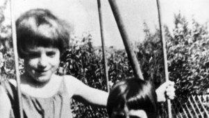 Boy's diary puts paedophile near beach when Beaumont