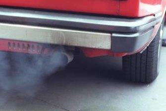 The safeguard mechanism covers big polluting sectors such as transport.