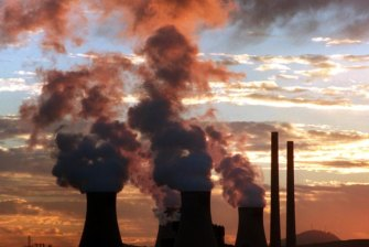 The national energy guarantee will force energy retailers to meet reliability and emissions reduction targets.