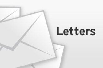 Email submissions to letters.editor@canberratimes.com.au