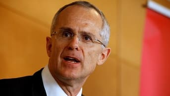 ACCC's fears on Google, Facebook and Amazon market get US backing