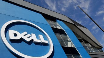 dell poised to return to stock market