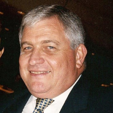 Major Mike Grimes (retired).