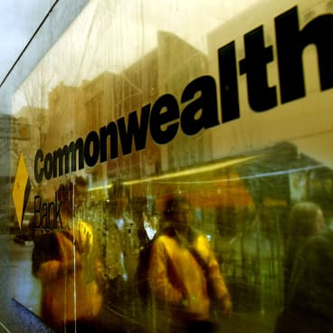 "The Commonwealth Bank will raise $25 million from charging ""regulatory reform fees"" to super members."