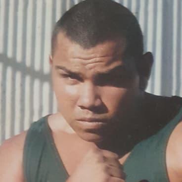David Dungay, 26, died at Long Bay jail in December 2015.