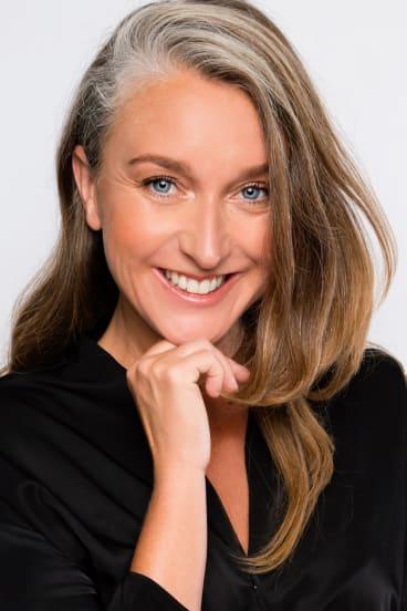 Co-founder Melanie Gleeson retains 50 per cent ownership of Endota.