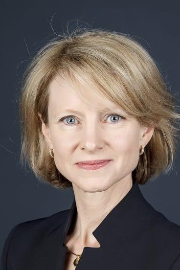 Kerin Ayyalaraju Australia's pop-up ambassador to Estonia