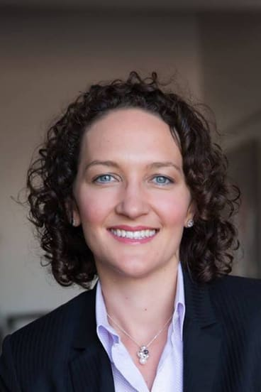 Alexander Downer's daughter Georgina will likely contest the seat of Mayo.