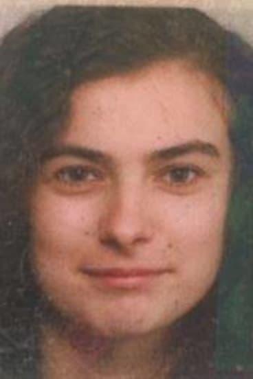 German backpacker Jacqueline Kupke is missing from Byron Bay.