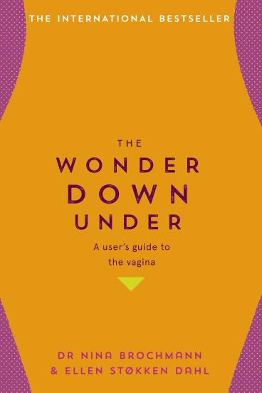 The Wonder Down Under.