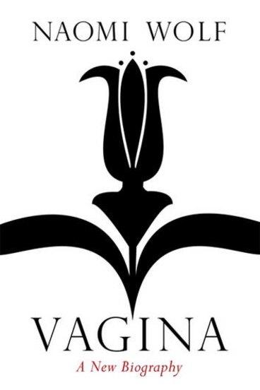 Her snake vagina in Vlogger who