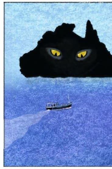 <i>Illustration: Andrew Dyson</i>