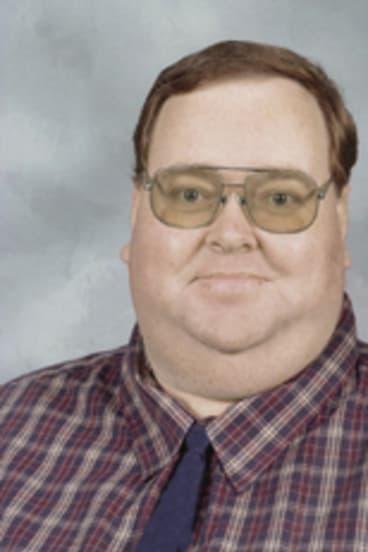 Victim: Anthony Splatt.