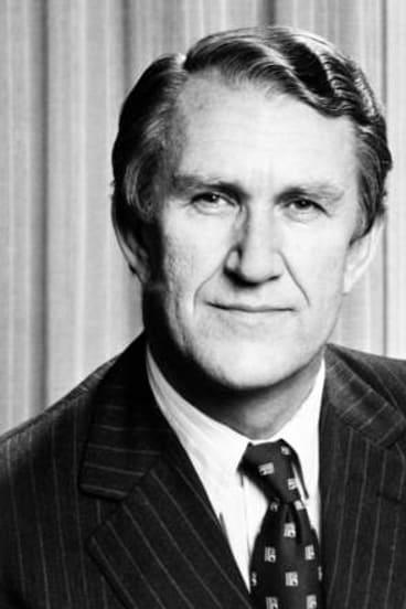 Prime time: Fraser in 1979.