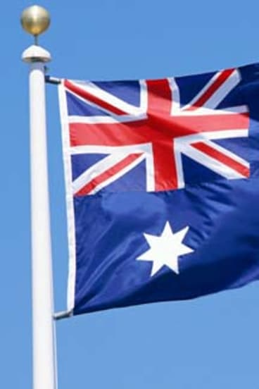 Australia Day: our country does not know what it wants.