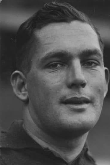 Grand final hero: Jack Mueller.
