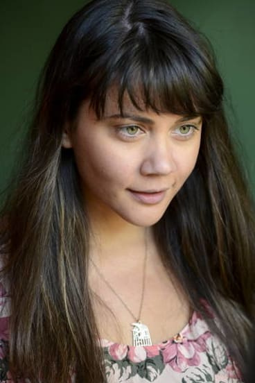 Shari Sebbens stars in the ABC's <i>Redfern Now</i>, a creative first for Indigenous Australians.