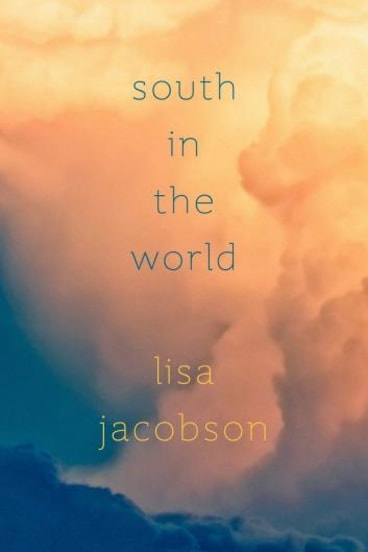 Reaching: South In the World by Lisa Jacobson ranges widely.