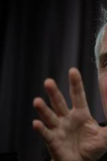 Malcolm Turnbull has hit out at the 'hypocrisy' of the institution's defenders.