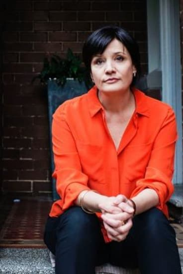 Newcastle Labor MP Jodi McKay was a victim of political corruption and is also opposed to Zoe's Law.