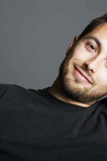 Derek Muller who has a PhD in Physics Education Research and has his own science YouTube channel.