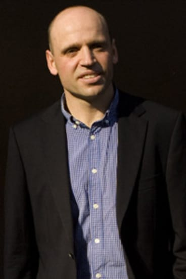 Mark Arbib 'has put the Labor Party first'.
