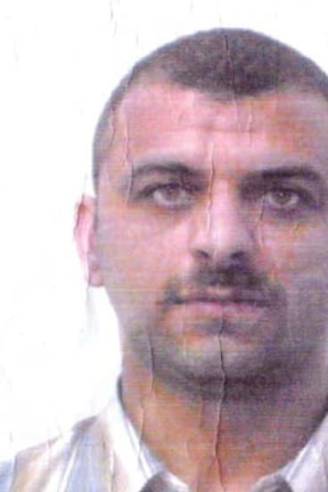Maitham, an Iraqi translator working for the Australians, was murdered in 2005.