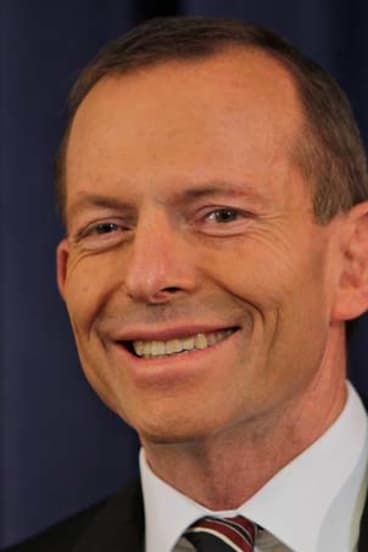 Opposition Leader Tony Abbott would face obstacles to a pokies roll back from the Senate.
