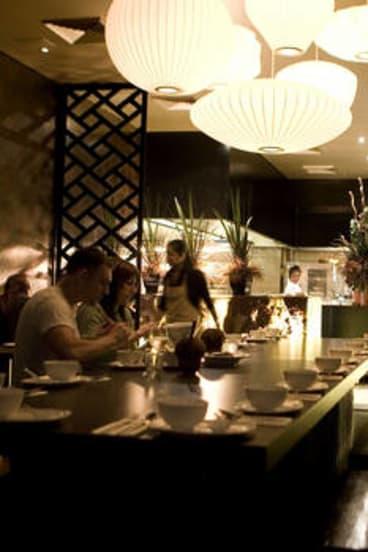 Rambutan Thai restaurant closed its doors on Oxford St earlier this year.