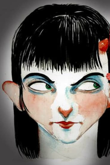 <em>Illustration: Simon Letch</em>