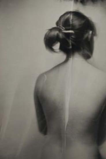 By artist Yan Siwen.