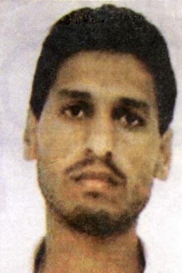 Hamas military leader Mohammed Deif survived five Israeli assassination attempts.