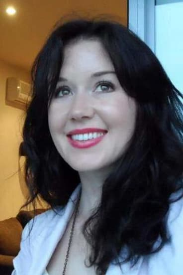 Jill Meagher: Killed 2012. Adrian Ernest Bayley convicted in 2013 of her murder.