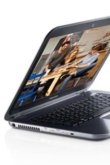Dell Inspiron 14z, from $799.