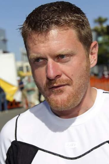 Floyd Landis stands to collect millions if his case, filed under the federal False Claims Act, goes forward and succeeds.